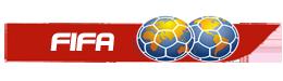 Mundial FIFA // LOPN