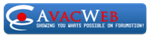 AvacWeb - Showing you whats possible!