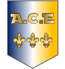 Association Club de l'Essonne de jeux et figurines