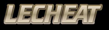 LECHEAT