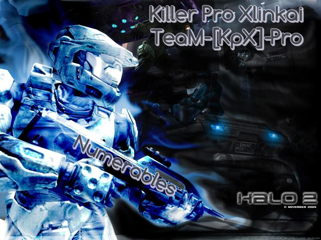 ☆-l[TeaM]l-[KpX]-l[Pro]l-☆
