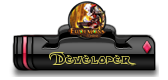 Eudemons Developer