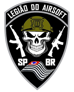 Forum Legião do Airsoft