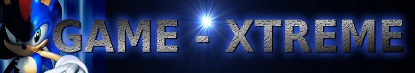 Game-Xtreme