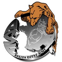 logo_a11.jpg