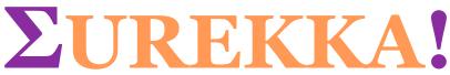 logo_e10.png
