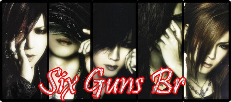 Six Guns Br