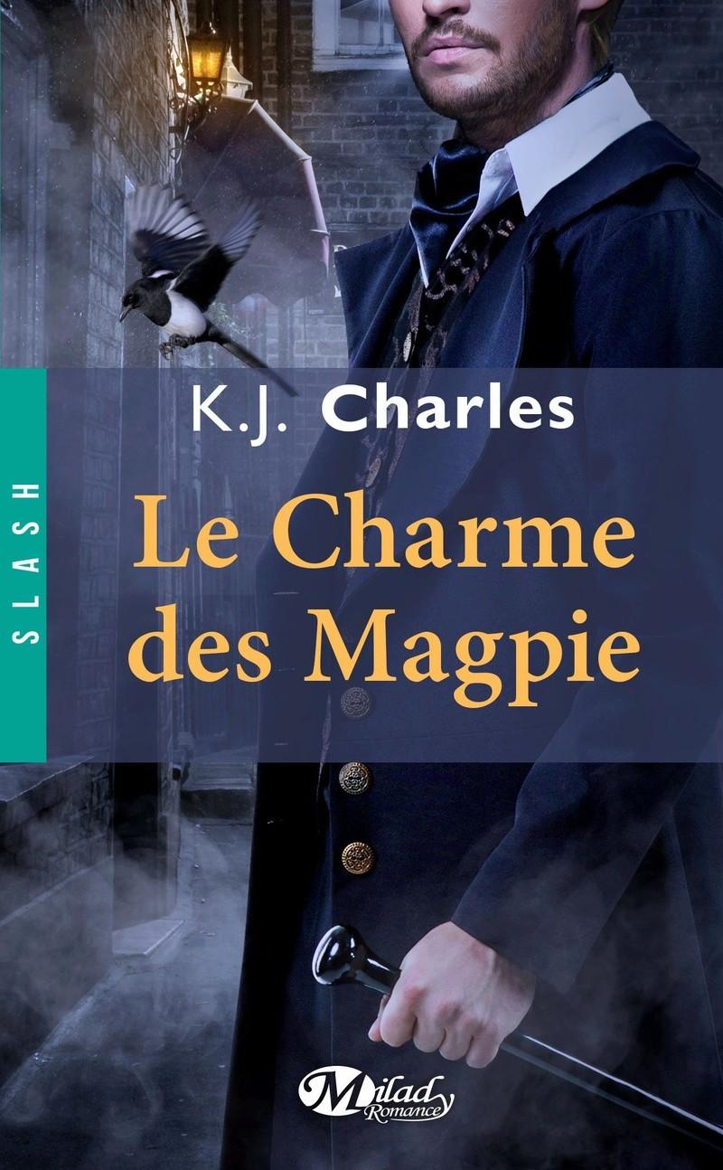 charme10.jpg