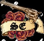 Scarlet Elite