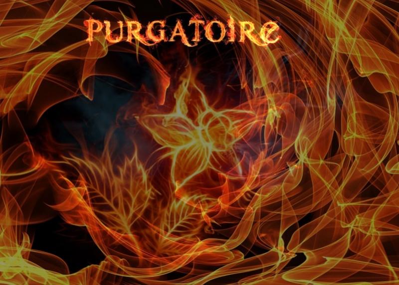 Guilde Purgatoire