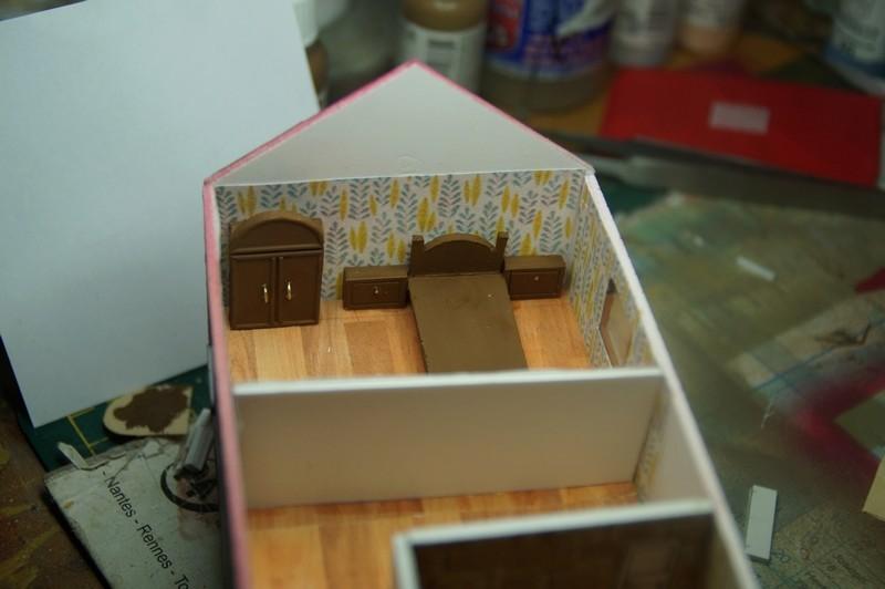 division leclerc au 72 page 2. Black Bedroom Furniture Sets. Home Design Ideas