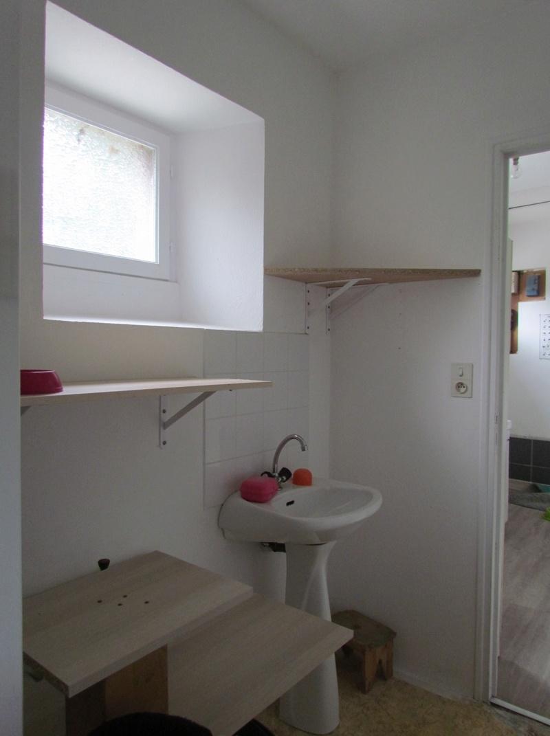 espace ext rieur page 2. Black Bedroom Furniture Sets. Home Design Ideas