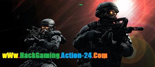 Hack Gaming™