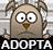 ¡Adopta un perro!
