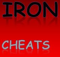 Evil Cheats
