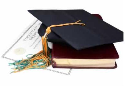 منتدى طلبة كليات العلوم القانونية و الإقتصادية