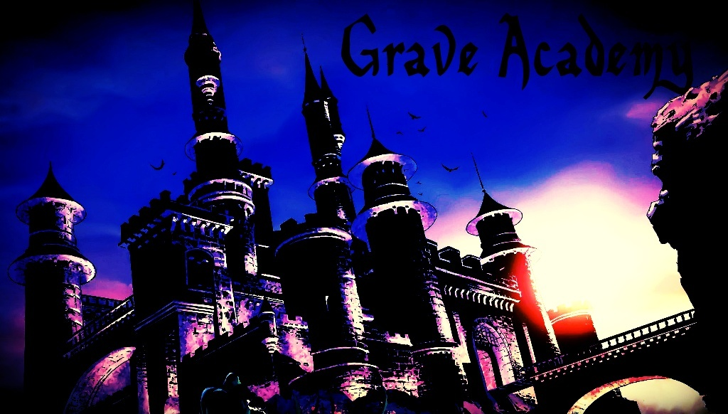 Grave Academy
