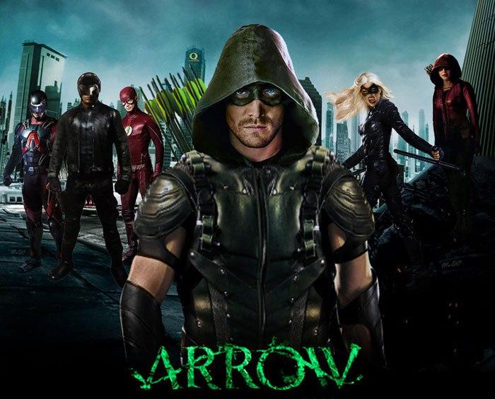 الدعائى Arrow arrow10.jpg