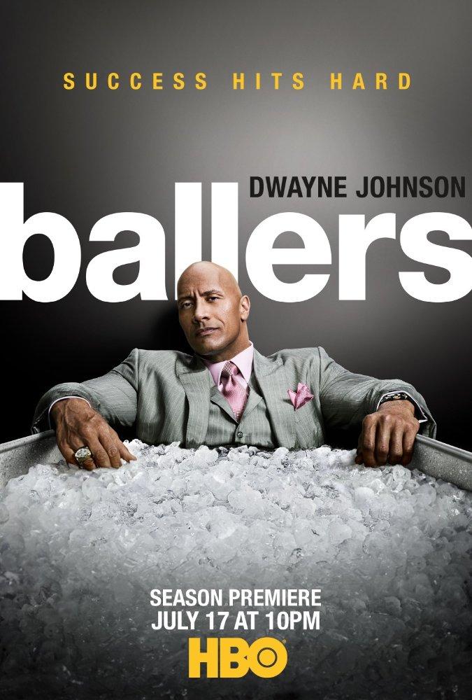 Ballers 2016 الحلقات baller10.jpg