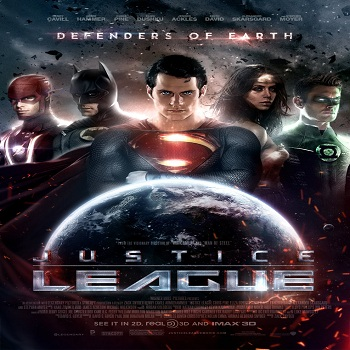 الدعائى Justice League 2017 justic10.jpg