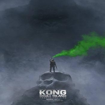 الدعائى Kong: Skull Island 2017 kong_s10.jpg