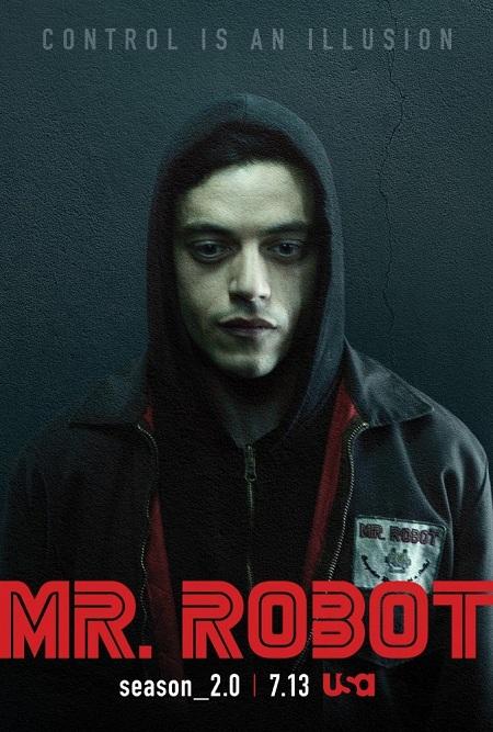 Robot 2016 الحلقات mr_rob10.jpg