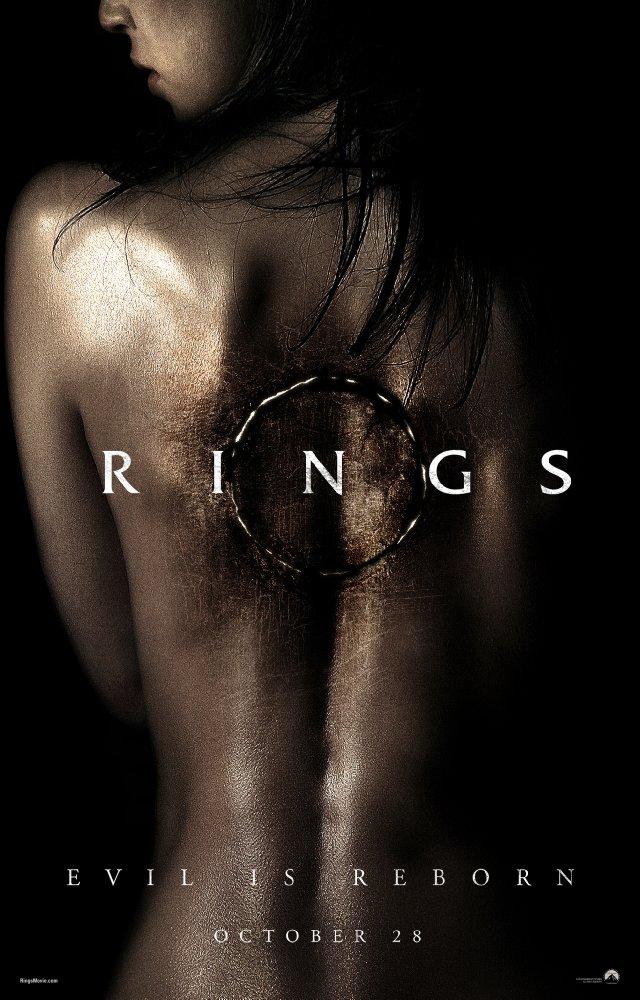الدعائي والبوسترات Rings 2016 rings10.jpg