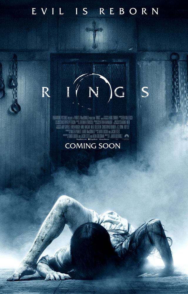 الدعائي والبوسترات Rings 2016 rings_10.jpg