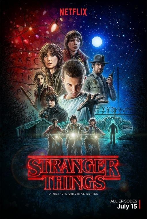 Stranger Things 2016 الحلقات strang10.jpg