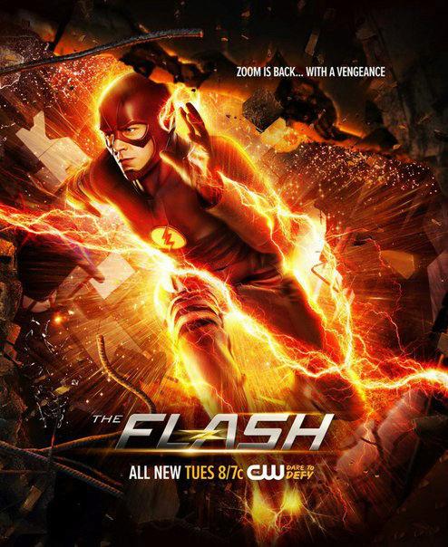 الدعائى Flash the_fl10.jpg
