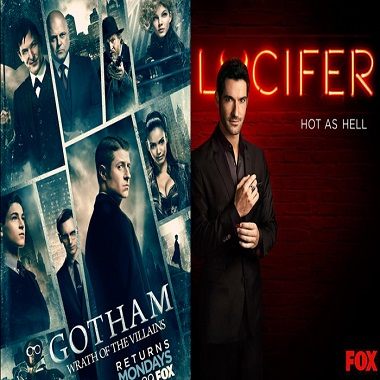 الدعائى Gotham & Lucifer 2016 upfron10.jpg