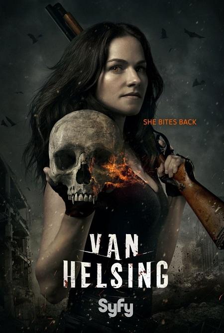 Helsing 2016 الحلقات van_he10.jpg