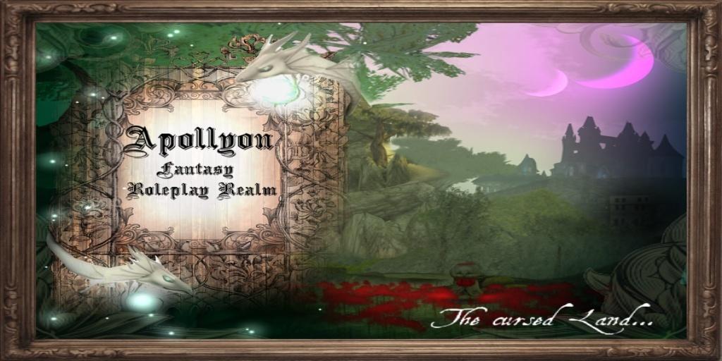 Apollyon Realm