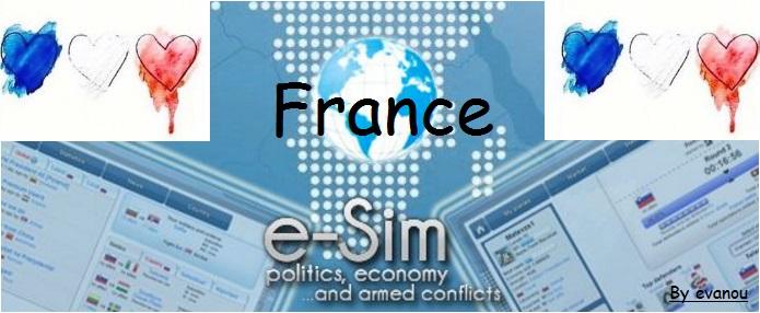 Communauté e-Française primérienne
