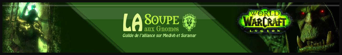 La Soupe aux Gnomes