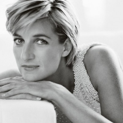 Lady Diana - Trouble bipolaire