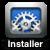Installer HMF