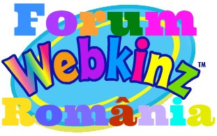 Forum Webkinz Creativ