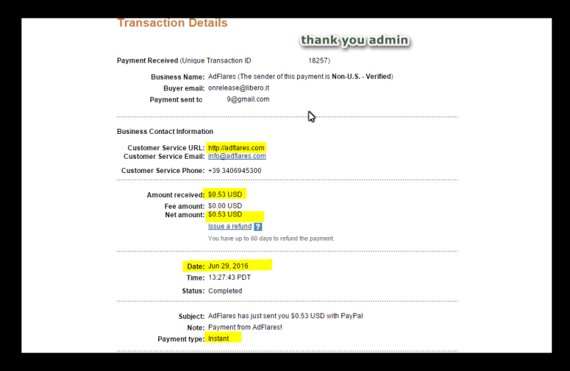 موقع adflares للمبتدئين، ادنى 0.25$ ثبات ashamp51.png