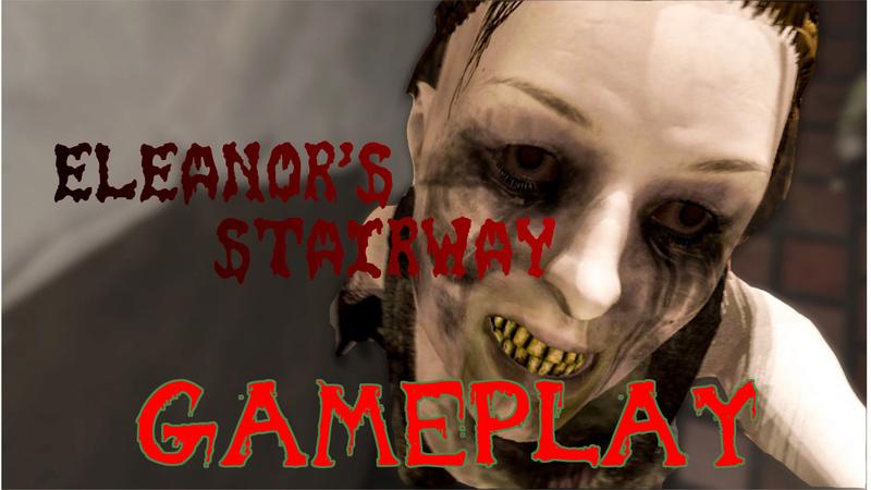 ELEANOR'S STAIRWAY | GAMEPLAY EN ESPAÑOL, eleanor's stairway,eleanor's,stairway,demo,gameplay,juegos de miedo,halloween,terror,miedo,juegos de terror,pt,silend hills,silient hills pt,pc,indie,indie games,juegos indie,juegos indie de terror,juegos indie de miedo,gameplay de terror,gameplay de miedo,suspenso,horror,jumpscares,screamers