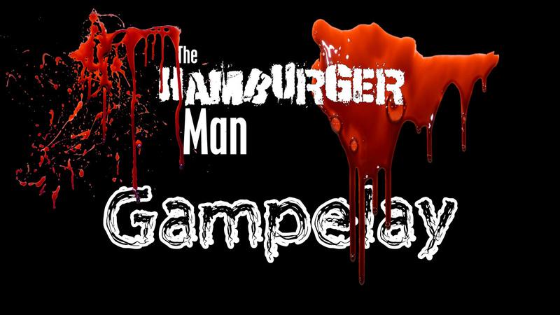 hamburger man,the hamburger man,juegos indie de terror,terror,horror,juegos de miedo,gameplay,grim7890,lets play,hamburger man gameplay,gameplay terror,juegos de miedo,suspenso,hamburguesas,gameplay de miedo,indie,juegos de pc