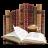 http://i35.servimg.com/u/f35/18/25/05/81/books-11.png