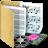 http://i35.servimg.com/u/f35/18/25/05/81/folder10.png