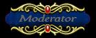 *Moderator*