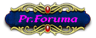 *Prijatelj Foruma*