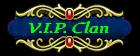 *V.I.P.Clan*