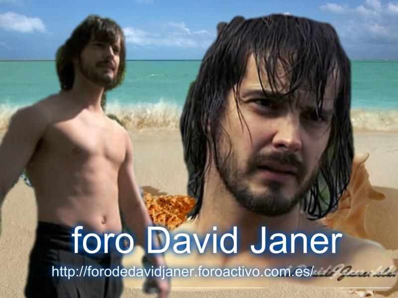 ForodeDavidJaner