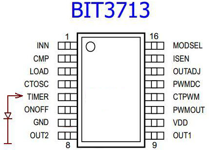 bit37110.jpg
