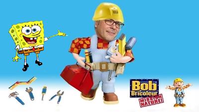 bob_l_10.jpg