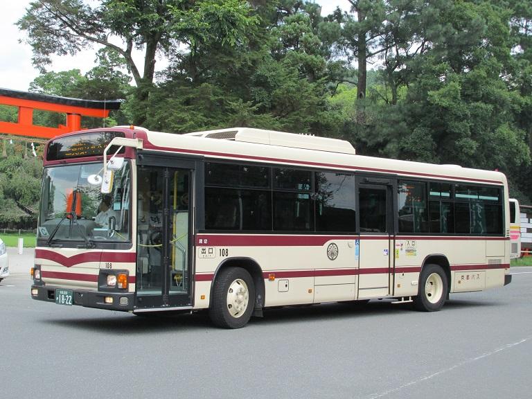 kyotob12.jpg